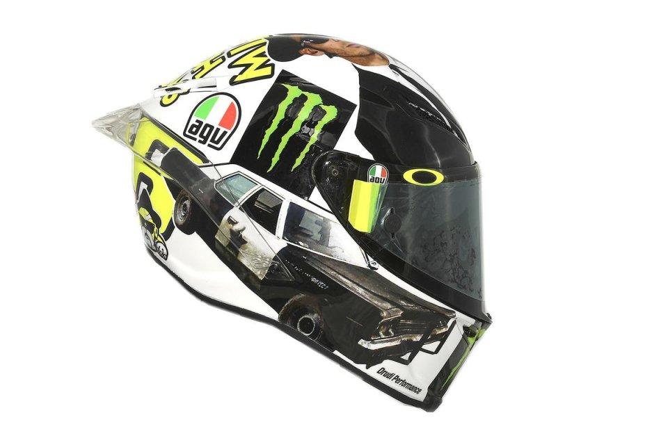 MotoGP 2016 BritishGP Gara Silverstone Rojadirecta: Valentino Rossi in Diretta Streaming Gratis
