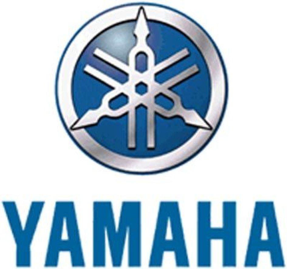 Edwards resta con Yamaha nel 2011