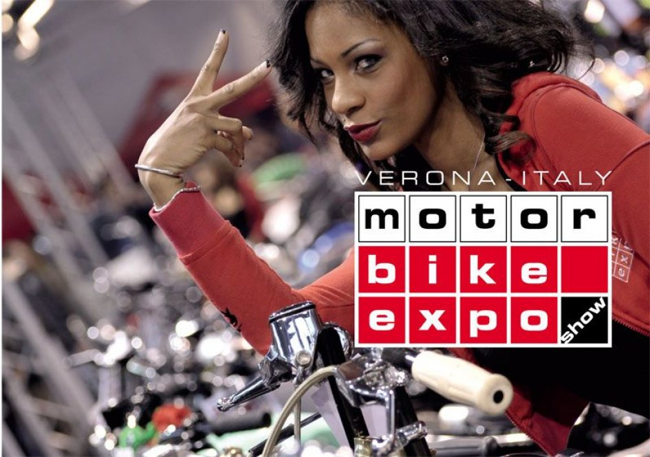 Bike Expo e Colonia: alleanza in vista