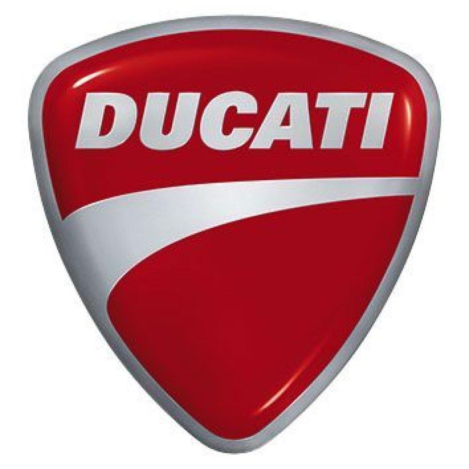 Ducati lancia il team via LTE Telecom