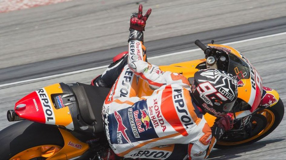 Yamaha e Ducati, la caccia a Honda è aperta