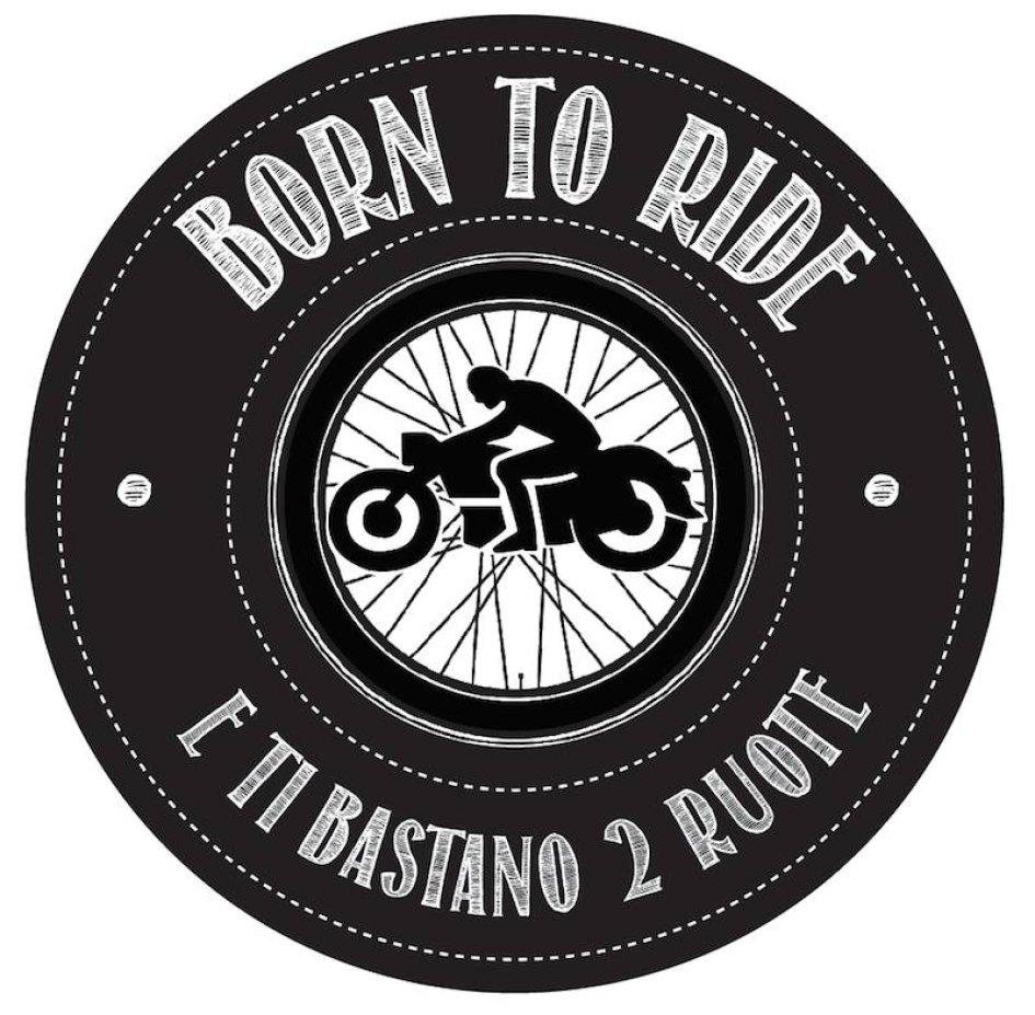 TV: Born to ride, su Italia 2 i viaggi avventura