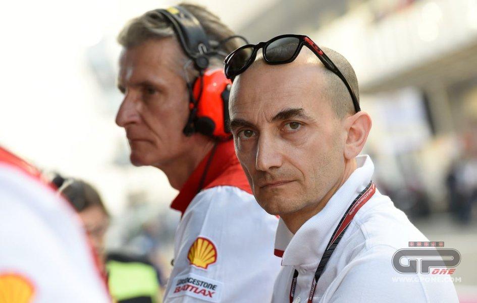 Domenicali: Stoner motiverà la MotoGP