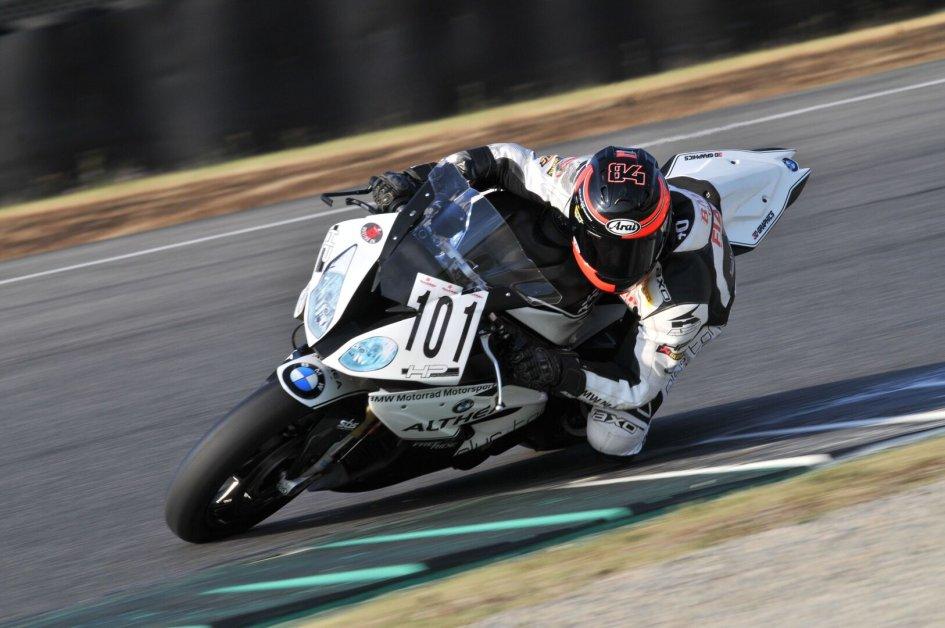 Fabrizio back on the bike: I want to race again!