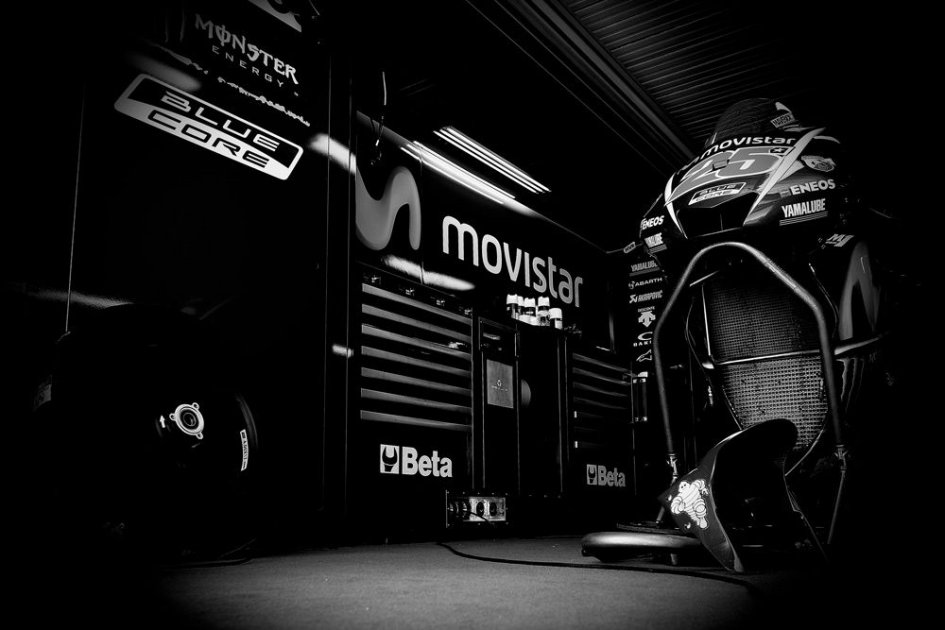 MotoGP: Michelin: the 2016 tyre available for the Jerez test