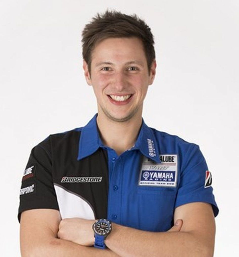 Superstock 1000: Fritz migliora dopo l'incidente di Assen