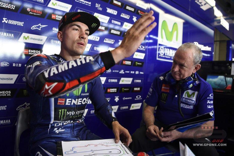 Diretta MotoGP Italia: Streaming Qualifiche Mugello Rojadirecta. Forza Valentino Rossi