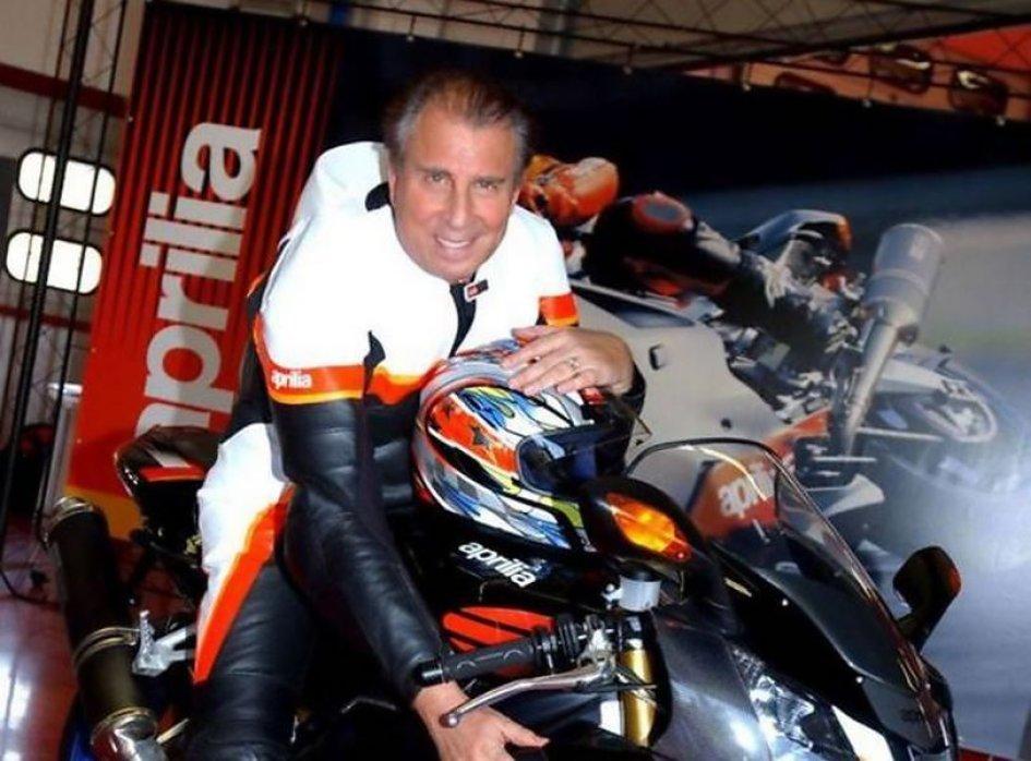 News: Ivano Beggio: il Presidente che faceva sognare