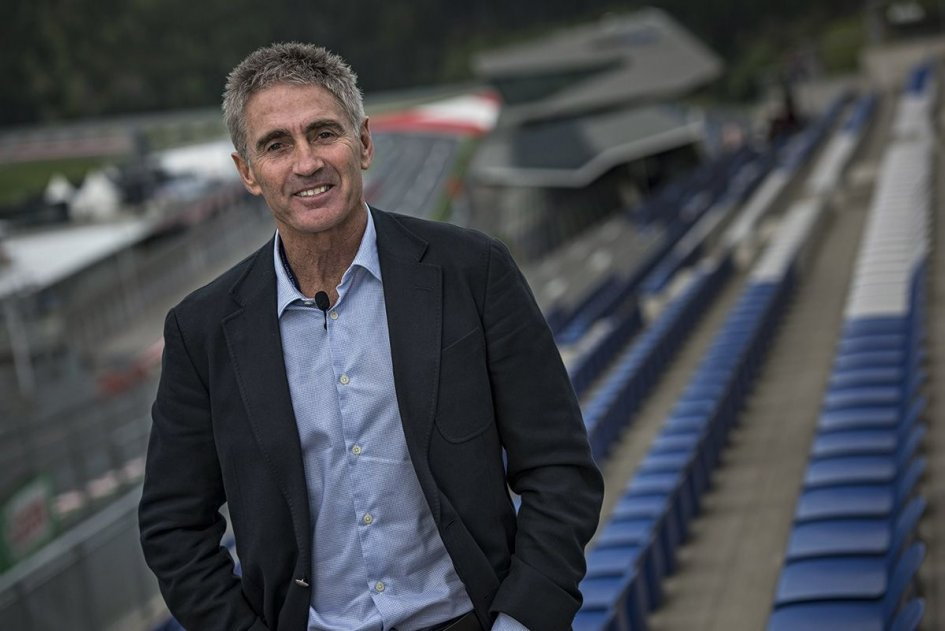 "MotoGP: Doohan: ""Proud to share this milestone with Marquez"""