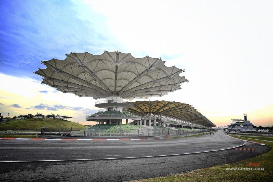 MotoGP: Sepang, cronaca LIVE delle qualifiche: caccia alla pole
