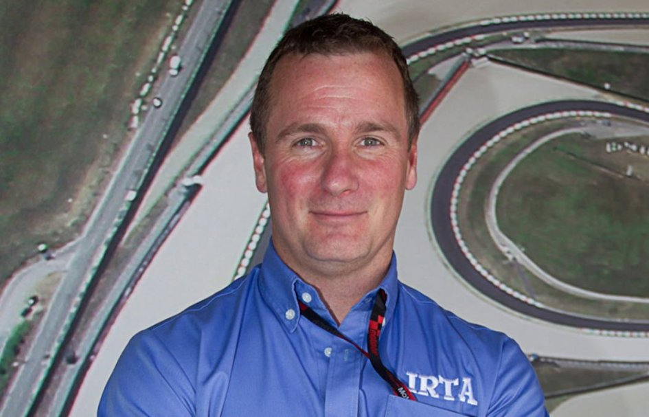 """MotoGP: Aldridge: """"Una proposta bocciata ad Honda? Non posso commentare"""""""