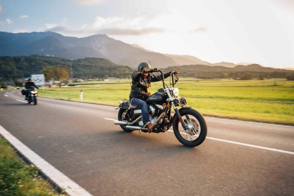 Viaggi: European Bike Week 2019: verso il più grande raduno d'Europa