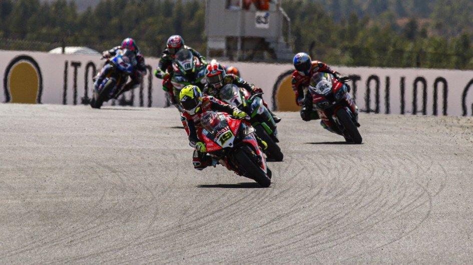SBK: Superbike 2020, da Bautista a Lowes: l'effetto domino degli scontenti