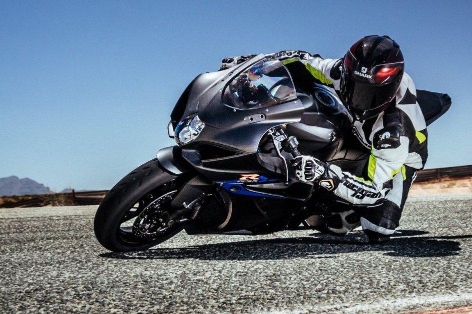 News Prodotto: Michelin: un pieno di novità per il 2020