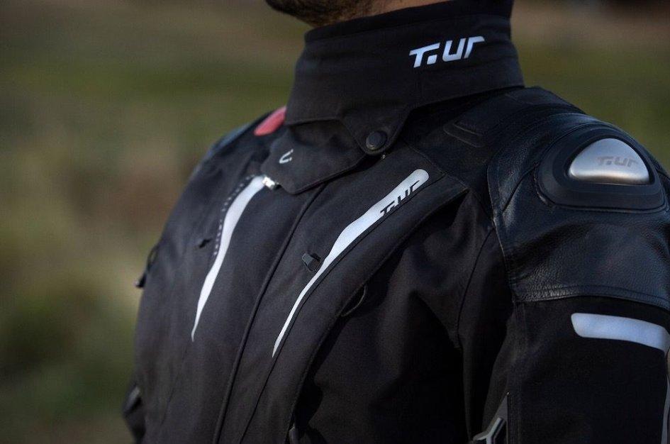 News Prodotto: T.ur, ecco la nuova collezione: tecnologia e confort