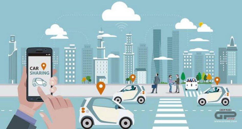 Auto - News: Il Car Sharing in tempi di coronavirus, è sicuro?