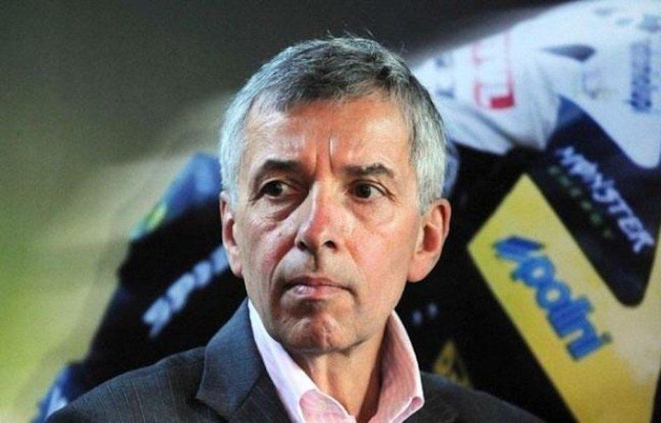 """MotoGP: Claude Michy: """"Le Mans non si correrà a porte chiuse. Un GP è una festa"""""""