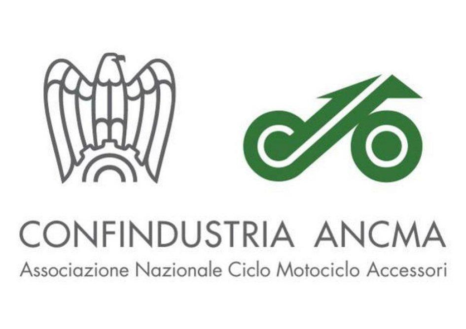 """Moto - News: Il presidente di ANCMA Paolo Magri: """"Conte non si dimentichi di noi"""""""