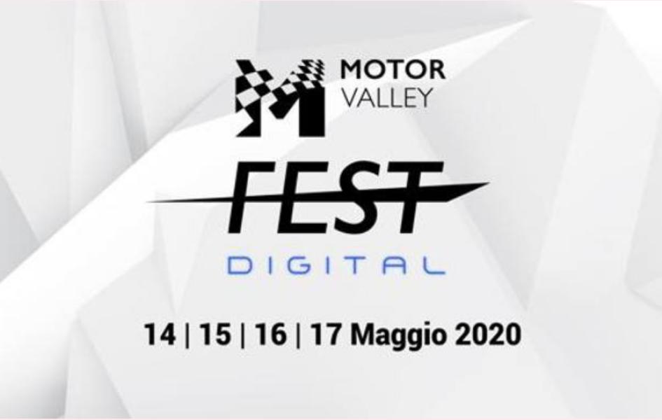 MotoGP: Durante il Motor Valley Fest si potrà avere l'autografo personalizzato