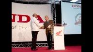 Moto - News: 35° Honda Italia
