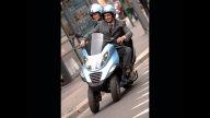 Moto - Gallery: Piaggio MP3 125