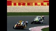 Moto - Gallery: Pirelli Diablo Side: DOHA