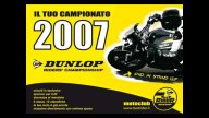 Moto - News: Dunlop Riders Championship