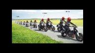 Moto - News: Dainese Infinity