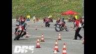 Moto - News: Ducati: più sicurezza