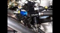 Moto - News: Kalex AV-1