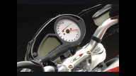 Moto - News: MV Agusta Brutale 2008
