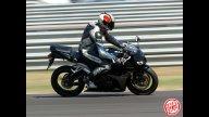 Moto - Gallery: Honda CBR 600 RR - TEST