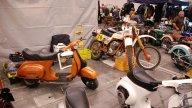 Moto - Gallery: Auto Moto d'Epoca 2009