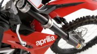 Moto - News: Aprilia MXV 2009