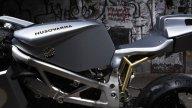 Moto - News: Husqvarna V1000 Gran Turismo