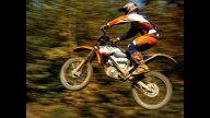 Moto - News: KTM Zero Emission