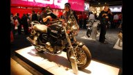 """Moto - News: Ducati tra i 20 marchi più """"COOL"""""""