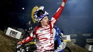 Moto - News: Fiat Professional Supercross 2008