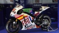 Moto - News: Yamaha e Fiat ancora insieme