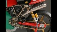 Moto - News: NCR Mike Hailwood