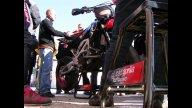 Moto - News: Aprilia SuperMoto Cup 2009