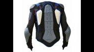 Moto - News: Collezione abbigliamento BMW 2009