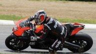 Moto - News: Conclusa la tre giorni di test SBK a Kyalami