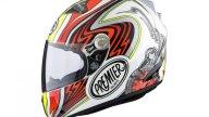 Moto - News: Premier Avenger EVO