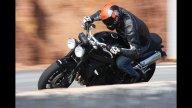 Moto - News: Roof Boxer V8