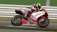 Moto - News: Troy Bayliss: la gallery del 2008