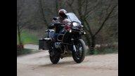 Moto - News: BMW: oltre le 100.000 unità anche nel 2008