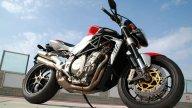 Moto - News: Brutale On Tour 2009