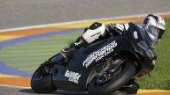 Moto - News: Gibernau al rientro dopo due anni