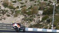 Moto - News: Superbike: meno soldi, meno crisi?